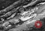 Image of Chinese Laborers China, 1945, second 35 stock footage video 65675053404