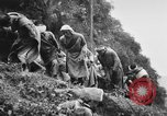 Image of Chinese Laborers China, 1945, second 42 stock footage video 65675053404