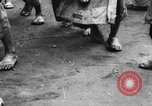 Image of Chinese Laborers China, 1945, second 55 stock footage video 65675053404