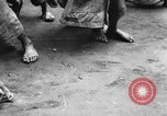 Image of Chinese Laborers China, 1945, second 58 stock footage video 65675053404
