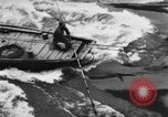 Image of Chinese Laborers China, 1945, second 59 stock footage video 65675053404