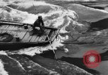 Image of Chinese Laborers China, 1945, second 61 stock footage video 65675053404