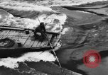 Image of Chinese Laborers China, 1945, second 62 stock footage video 65675053404