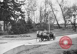 Image of Bavarian camps for Hitler Youth Germany, 1939, second 23 stock footage video 65675053412