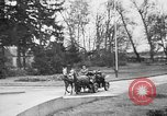 Image of Bavarian camps for Hitler Youth Germany, 1939, second 24 stock footage video 65675053412