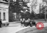 Image of Bavarian camps for Hitler Youth Germany, 1939, second 25 stock footage video 65675053412