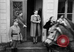 Image of Bavarian camps for Hitler Youth Germany, 1939, second 27 stock footage video 65675053412
