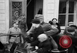 Image of Bavarian camps for Hitler Youth Germany, 1939, second 31 stock footage video 65675053412