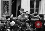 Image of Bavarian camps for Hitler Youth Germany, 1939, second 32 stock footage video 65675053412