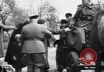 Image of Bavarian camps for Hitler Youth Germany, 1939, second 34 stock footage video 65675053412