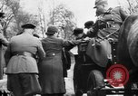 Image of Bavarian camps for Hitler Youth Germany, 1939, second 35 stock footage video 65675053412