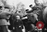Image of Bavarian camps for Hitler Youth Germany, 1939, second 36 stock footage video 65675053412