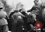 Image of Bavarian camps for Hitler Youth Germany, 1939, second 38 stock footage video 65675053412