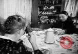 Image of Bavarian camps for Hitler Youth Germany, 1939, second 41 stock footage video 65675053412