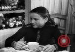 Image of Bavarian camps for Hitler Youth Germany, 1939, second 43 stock footage video 65675053412