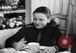 Image of Bavarian camps for Hitler Youth Germany, 1939, second 44 stock footage video 65675053412