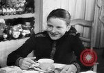 Image of Bavarian camps for Hitler Youth Germany, 1939, second 45 stock footage video 65675053412