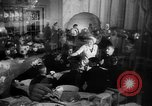 Image of Bavarian camps for Hitler Youth Germany, 1939, second 46 stock footage video 65675053412
