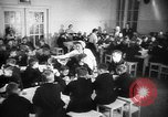 Image of Bavarian camps for Hitler Youth Germany, 1939, second 50 stock footage video 65675053412