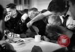 Image of Bavarian camps for Hitler Youth Germany, 1939, second 51 stock footage video 65675053412