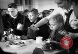 Image of Bavarian camps for Hitler Youth Germany, 1939, second 52 stock footage video 65675053412