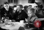 Image of Bavarian camps for Hitler Youth Germany, 1939, second 53 stock footage video 65675053412