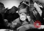 Image of Bavarian camps for Hitler Youth Germany, 1939, second 54 stock footage video 65675053412
