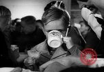 Image of Bavarian camps for Hitler Youth Germany, 1939, second 55 stock footage video 65675053412