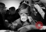 Image of Bavarian camps for Hitler Youth Germany, 1939, second 56 stock footage video 65675053412