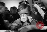 Image of Bavarian camps for Hitler Youth Germany, 1939, second 57 stock footage video 65675053412