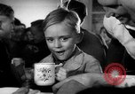 Image of Bavarian camps for Hitler Youth Germany, 1939, second 58 stock footage video 65675053412
