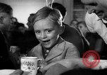 Image of Bavarian camps for Hitler Youth Germany, 1939, second 59 stock footage video 65675053412