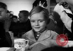 Image of Bavarian camps for Hitler Youth Germany, 1939, second 60 stock footage video 65675053412