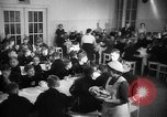 Image of Bavarian camps for Hitler Youth Germany, 1939, second 61 stock footage video 65675053412