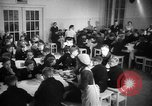 Image of Bavarian camps for Hitler Youth Germany, 1939, second 62 stock footage video 65675053412