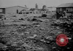 Image of German soldiers English Channel, 1941, second 58 stock footage video 65675053413
