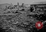 Image of German soldiers English Channel, 1941, second 59 stock footage video 65675053413