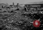Image of German soldiers English Channel, 1941, second 60 stock footage video 65675053413