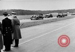 Image of Adolf Hitler Germany, 1944, second 3 stock footage video 65675053416