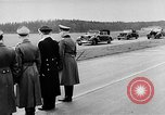 Image of Adolf Hitler Germany, 1944, second 4 stock footage video 65675053416