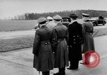 Image of Adolf Hitler Germany, 1944, second 7 stock footage video 65675053416