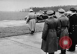 Image of Adolf Hitler Germany, 1944, second 9 stock footage video 65675053416