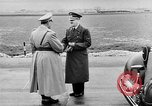 Image of Adolf Hitler Germany, 1944, second 12 stock footage video 65675053416