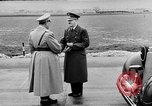 Image of Adolf Hitler Germany, 1944, second 13 stock footage video 65675053416