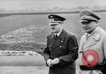 Image of Adolf Hitler Germany, 1944, second 14 stock footage video 65675053416
