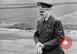 Image of Adolf Hitler Germany, 1944, second 15 stock footage video 65675053416