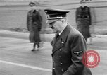 Image of Adolf Hitler Germany, 1944, second 16 stock footage video 65675053416
