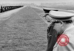 Image of Adolf Hitler Germany, 1944, second 18 stock footage video 65675053416
