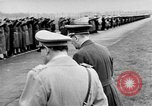 Image of Adolf Hitler Germany, 1944, second 19 stock footage video 65675053416