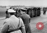 Image of Adolf Hitler Germany, 1944, second 20 stock footage video 65675053416